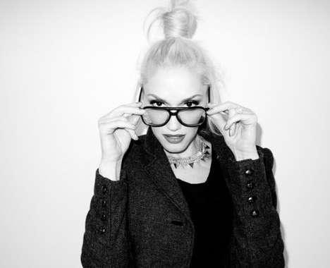23 Glam Gwen Stefani Finds