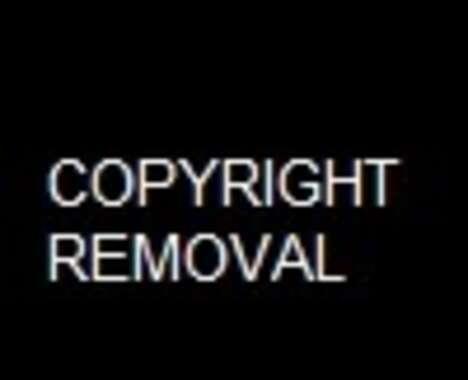 Glamorously Bejeweled Editorials