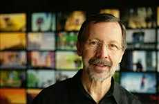 Trustful Peer Advising - Ed Catmull's Peer Advising Speech Explores the Concept of Braintrust