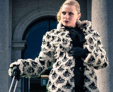 Top 65 Luxury Ideas in October