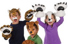 57 Halloween Costume Ideas for Kids
