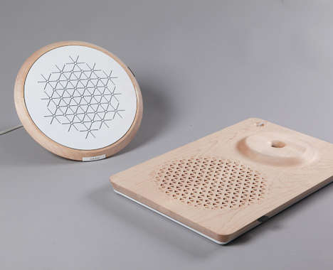 Ultra-Sensory Sound Systems