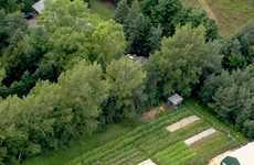 Sustainable Farming Tours - Ontario's HOPE Tour Highlights Perma-Farming Tips
