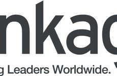 Linkage's Women in Leadership Institute Equips Women to Excel