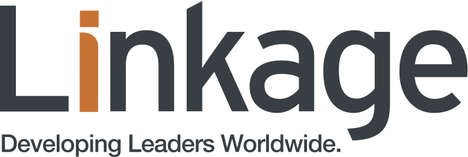Immersive Female Leader Conferences - Linkage's Women in Leadership Institute Equips Women to Excel
