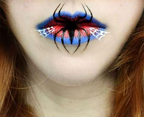 Top 50 Cosmetics Ideas in October
