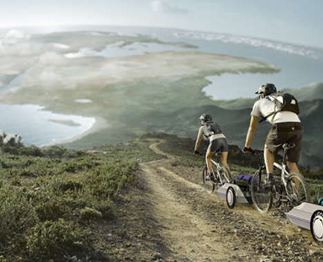 Top 65 Travel Ideas in October
