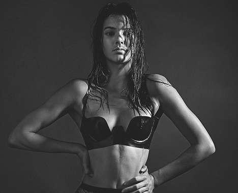 13 Kendall Jenner Fashion Appearances