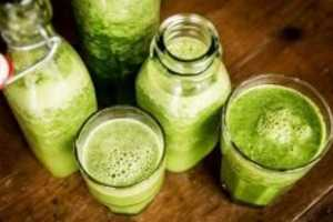 Minimalist Nutrition