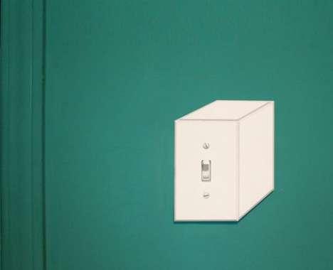 50 Unique Home Light Switches