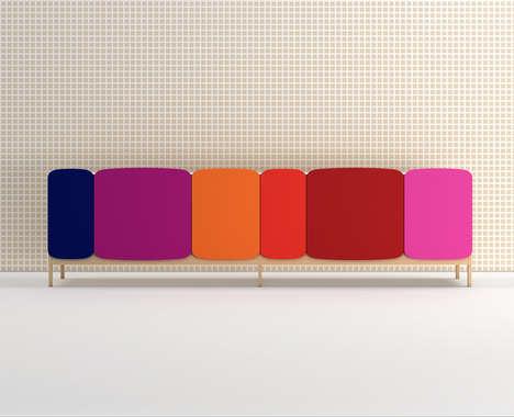 Top 80 Furniture Ideas in November