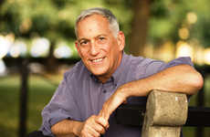 Fostering Collaborative Partnerships - This Steve Jobs Talk by Walter Isaacson Celebrates Teamwork