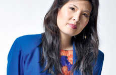 Giving Intelligently to Charities - Sheryl WuDunn's Charity Talk Explains How to Give Wisely