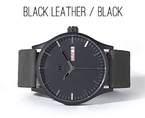Classy Durable Watches