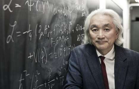 Understanding Freudian Dreams - Michio Kaku's Dream Talk Explains The Psychology of Sleep Trances