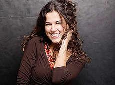 Alessandra Orofino