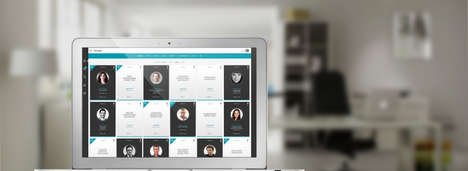 Talent Management Platforms - Clustree Helps Human Resources with Internal Hiring Opportunities