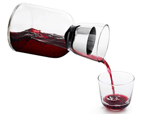 86 Gifts for Wine Lovers