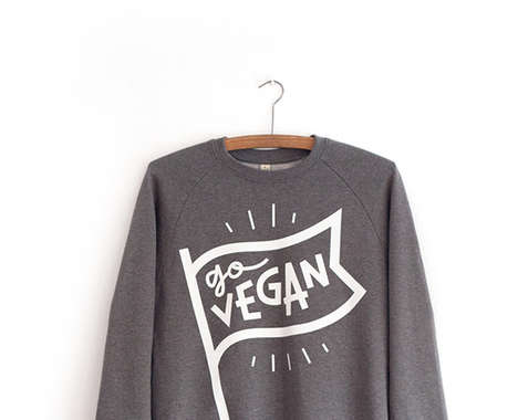 30 Gifts for the Vegan