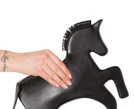 21 Gifts for the Equestrian