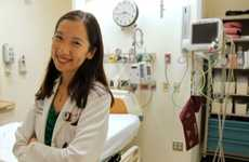Disclosing Medical Information - Dr. Leana Wen's Doctor Keynote Discusses Medicinal Ethics