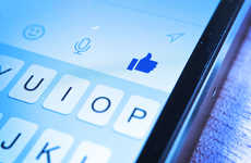 Social Media Office Apps - 'Facebook at Work' Would Be Used as an Internal Productivity Tool