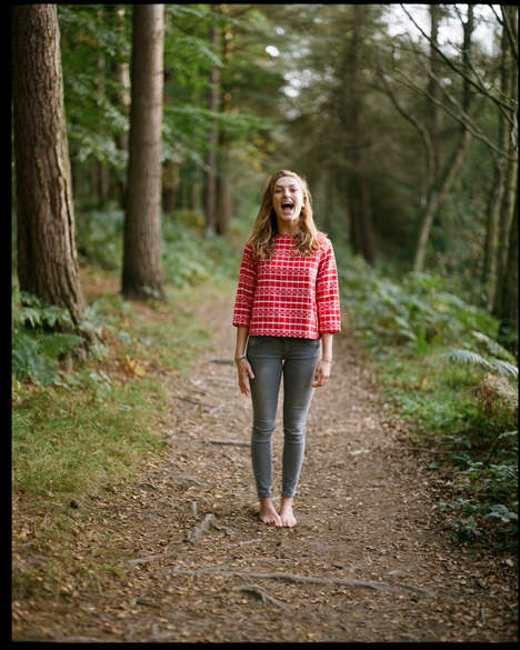 Adventurous Lifestyle Blogs - We Need To Live More by Ella Grace Denton is a Fast-Growing Community