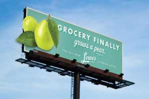 This Grocery Store Brand Takes Inspiration from Pixar and Buzzfeed
