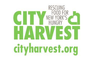 Let's Feed Our People - Rescuing Food for New York's Hungry