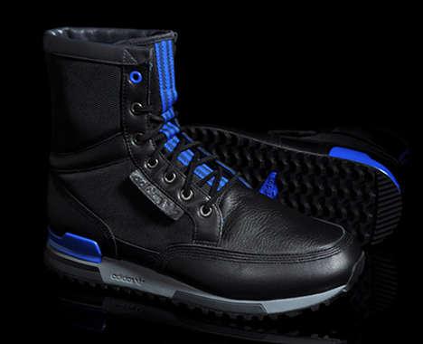 100 Stylish Winter Boots