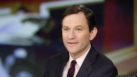 The Myth of Multitasking - Dan Harris's Performance Talk Debunks Doing Several Things at Once