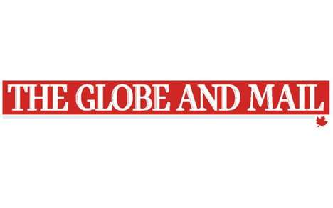 The Globe and Mail: Trend Hunter's President Shelby Walsh Talks to Sticks & Stones' Sarah Foelske