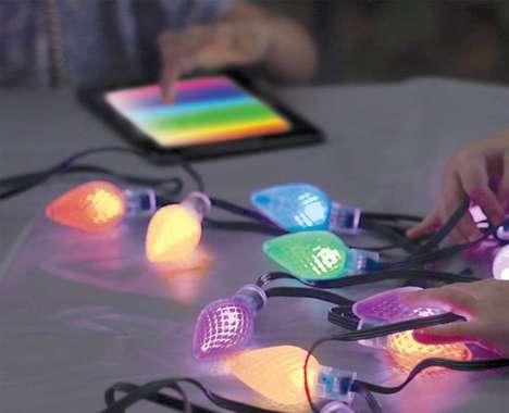 Top 100 Gadget Trends in December