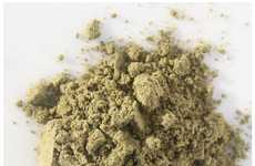 Hemp-Based Fibre Supplements