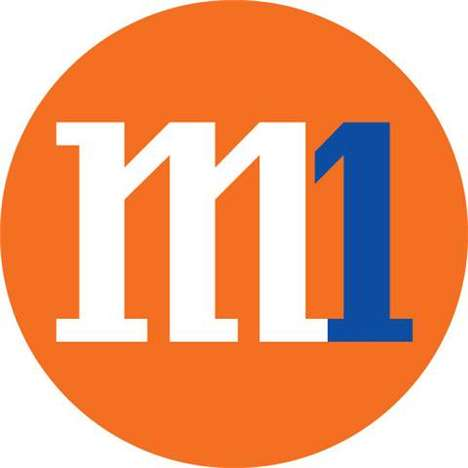 Speedy Telecom Services - M1 Singapore Introduces LTE-Advanced Network for Faster Downloading