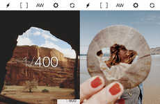 32 Photo Editing Innovations