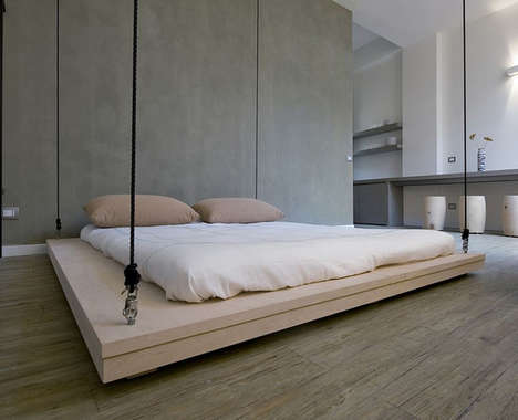 Top 100 Furniture Trends of 2014