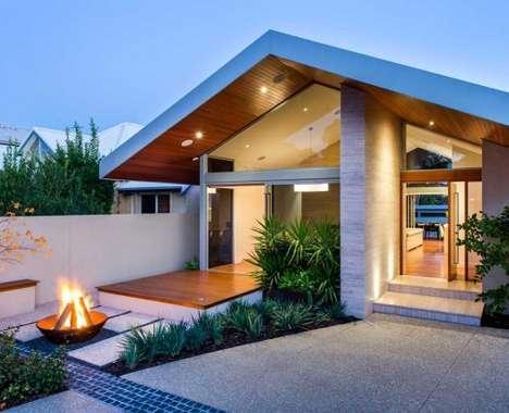 Top 100 Home Trends of 2014
