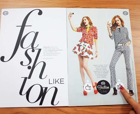 Top 100 Print Trends of 2014