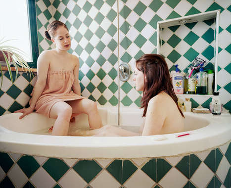 Top 75 Art Photography Trends of 2014