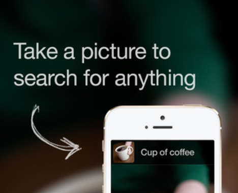 Image Search Apps