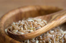 Ancient Heirloom Grains