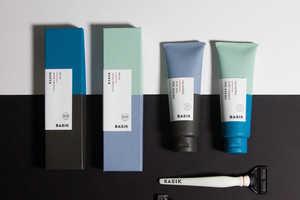 Designer Saana Hellsten Designs Concept Packaging Based on Needs