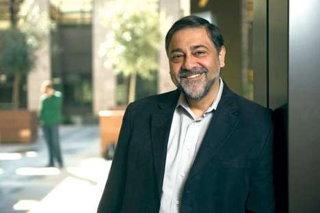 Enforcing Ethical Technology - Vivek Wadhwa's Tech Speech Encourages Us to Remain Cautious