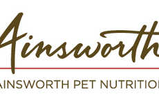 Michael Steve, Manager, Innovation and Insights at Ainsworth Pet Nutrition