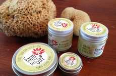 Responsible Organic Skincare - Farm to Girl's Organic Skin Care Products Are Fair & Responsible
