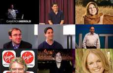 100 Talks on Entrepreneurship