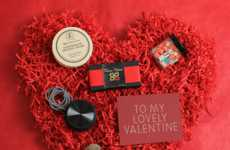 60 Romantic Valentine's Day Gifts