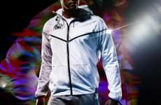 Hi-Tech NFL Sportswear - The Nike Super Bowl XLIX Collection Celebrates the Championship Game