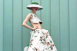 Retrofit Fashion